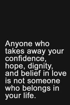 Believe It...