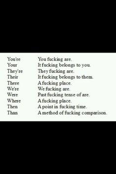 Grammar check please.......?