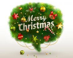Merry Christmas - Other Wallpaper ID 1216720 - Desktop Nexus Abstract