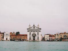 Venice #vscocam #vscogrid   Feel is everything.   VSCO Grid
