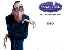 Ratatouille - - Yahoo Image Search Results