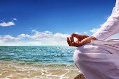 Meditasyon Nasıl Yapılır | Nasil.com