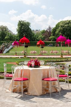 Outdoor Furniture Sets, Outdoor Decor, Indian Style, Table Decorations, Wedding, Inspiration, Home Decor, Casamento, Homemade Home Decor