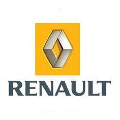 Música do Comercial Renault Feirão de Fábrica Extraordinário 2016   MC Bin Laden