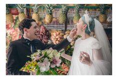 Los 10 mejores fotógrafos de matrimonios en Medellín: ¡el registro perfecto de tus emociones! Bridesmaid Dresses, Wedding Dresses, Fashion, Bridal Gowns, Magick, Boyfriends, Bridesmade Dresses, Bride Dresses, Moda