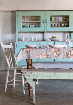 1000 Images About Cottage Shabby Vintage On Pinterest Brocante