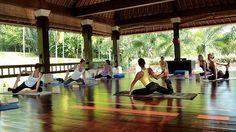 #Yoga Health Retreats, #Bali Yoga Retreats, Bali Joyful Spirit Retreat, #Yoga