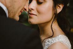 Ślub plenerowy w Villa Julianna,Reportaż ślubny,Fotografia: JUST MARRIED. Just Married, Villa, Fotografia, Fork, Villas