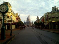 Disney World for Adults!  It can still be a magical place!  http://mousehints.com/disney-world-tips-for-adults