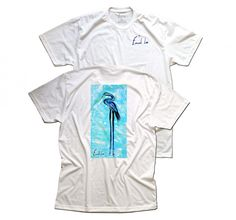 Bird in the Marsh - Ernest Lee Tees South Carolina Gamecocks, Football, Man Shop, T Shirts For Women, Tees, Mens Tops, Palmetto State, Jackets, Bird
