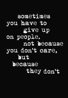 Super quotes about strength and love motivation lets go Ideas New Quotes, Wise Quotes, Quotable Quotes, Words Quotes, Motivational Quotes, Funny Quotes, Sayings, Inspirational Breakup Quotes, Don't Care Quotes