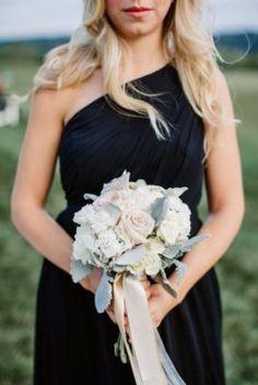 maryland-wedding-6-061816mc