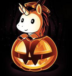 ♥️Halloween arrive♥️ me encanta Halloween Drawings, Halloween Pictures, Halloween Art, Kawaii Halloween, Cute Animal Drawings, Kawaii Drawings, Cute Drawings, Unicorn Halloween, Unicorns And Mermaids