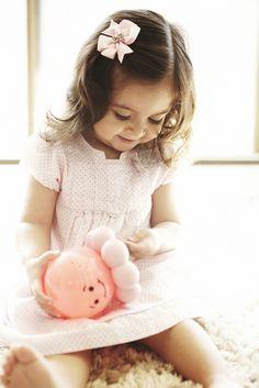 Cloud b Twinkles, el regalito perfecto para un baby shower! #cloudbtwinkles #cloudb #twinkles #babyshower
