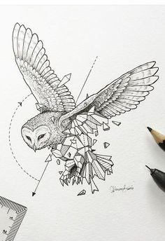 Письмо «Еще Пины для вашей доски «tattoo»» — Pinterest — Яндекс.Почта