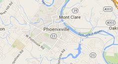 Reeves Park - Phoenixville, PA | TripBuzz