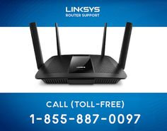 How Cisco Router technical support services are helpful to you ?: How to set up Linksys Router Support?
