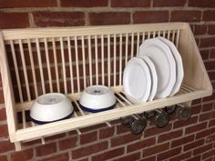 Best High-Capacity Dish Rack for a Small Space? | Dish drainers Dishes and Dish racks & Best High-Capacity Dish Rack for a Small Space? | Dish drainers ...