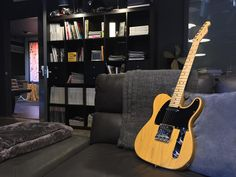 The Fender Pro Sweepstakes . Gibson Epiphone, Epiphone Les Paul, Fender American, Fender Guitars, Yesterday And Today, Guitar Lessons, Music Instruments, Organizations, Chloe