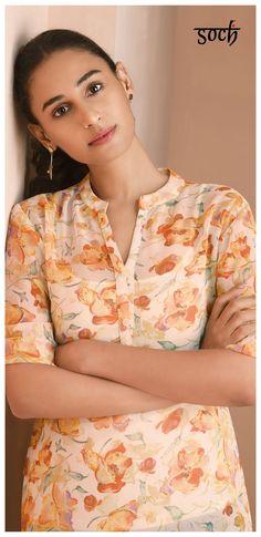Salwar Neck Designs, New Kurti Designs, Churidar Designs, Chudidhar Neck Designs, Kurta Neck Design, Dress Neck Designs, Fancy Blouse Designs, Kurta Designs Women, Kurti Designs Party Wear