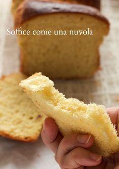Andante con gusto: Brioche meravigliosa: la Mousseline di Philippe Conticini