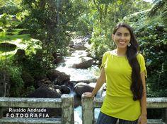 moments10: Garganta do Registro - Parque Nacional de Itatiaia...