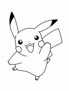 Pokemon para colorear atrpalos a todos  Parte 1  Pokmon and