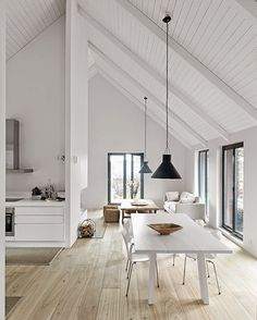 #interior #inspiration