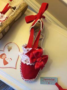 ee680b717 Las 93 mejores imágenes de Zapatos de boda