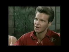 ▶ Bobby Vee - More Than I Can Say (Best Quality) - YouTube