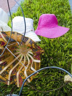 137 mejores imágenes de Sombreros para el sol  87b94330844