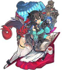 ラストピリオド公式(@last_period)さん / Twitter Japanese Characters, Manga Characters, Cute Characters, Female Character Design, Character Concept, Character Art, Star Wars Fan Art, Anime Comics, Anime Style