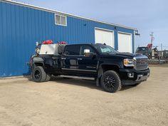 New weldin rig Welding Memes, Welding Rigs, Monster Trucks, Trucks