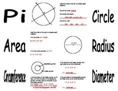 how to find circumference without pi