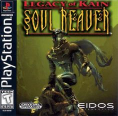 14 Best My Top PS1 games images in 2014 | Playstation games