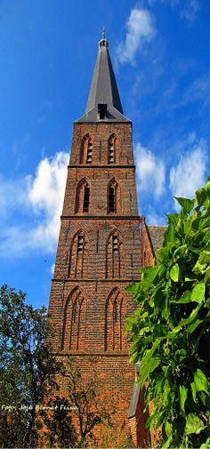 R.K. St. Janskerk Zutphen