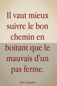 A méditer ... #quote #citations #text #post #life #love #Ilike #citation