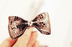 Bow ring<3