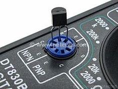 Basic Electronic Circuits, Electronic Circuit Projects, Electronic Schematics, Electrical Projects, Electronic Parts, Electronic Engineering, Electronics Mini Projects, Simple Electronics, Electronics Components