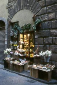 Grocery in Florence