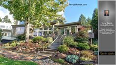 828 SE River Forest Court, Milwaukie Oregon Photography by PDX Real Estate Photography. http://pdxrealestatephotography.com bjones@redhillsmedia.com 503-550-7774