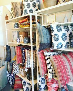 a-holly-mathis-pillows