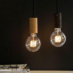 Lighting in Eye-Catching Materials