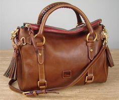 Beautiful Dooney And Burke Crossbody Oversized Handbag Bags Handbags Disney