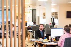 CJ's Chem-Dry offer first-rate commercial carpet cleaning for businesses of all types— restaurants, movie theaters, offices, and more! Junk Removal Service, Removal Services, Team 7, Office Relocation, Building Management, Bon Point, Commercial Carpet Cleaning, Flexible Working, Time Clock