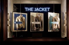 hackett-london---the-jacket-windows-display-by-harlequin-design-1455800644-0.jpg (720×480)