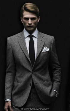 Profile Fashion Petrol Blue Wool/Mohair Suit | Wedding Ideas ...