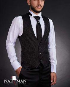 Jackets, Dresses, Fashion, Fiber, Jacket, Down Jackets, Vestidos, Moda, Fashion Styles