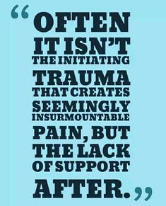PTSD | post traumatic stress disorder | veterans | trauma | quotes | recovery | symptoms | signs | truths | coping skills | mental health | facts | read more about PTSD at thislifethismoment.com
