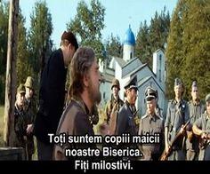 Film Ortodox PREOTUL 2010 film rusesc online